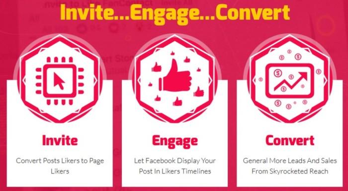 FanInviter Facebook FanPage Likes Inviter Software by Andrew DariusFanInviter Facebook FanPage Likes Inviter Software by Andrew Darius
