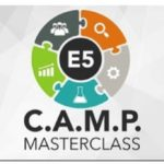 E5 Camp Masterclass Training Course By Todd Brown Review – Best Training Marketing Campaign Helps You Engineer, Test, And Scale Your Marketing Campaigns In Order To Hit A Home Run, Get Over 15 Hours Of Content, Over 40 Lessons That Are So In-Depth Courses