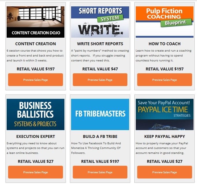 WP Fanatic 51 WordPress Plugins by Andrew Hunter