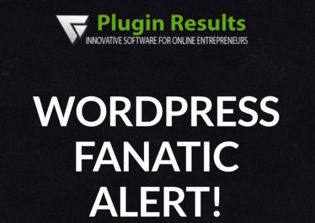 WP Fanatic 51 WordPress Plugins And Courses Bundled by Andrew Hunter