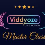 Viddyoze Live Action Master Class Video Marketing Course by Joey Xoto Review – Best Upsell #2 of Viddyoze Video Marketing Course To Get 10x As Much From Your Clients Without Doing Any More Work, Get $7,000,000 Of Video Marketing Knowledge, Stop Billing $500 For Every Client And Start Billing $5000