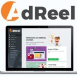 AdReel Pro Video Ad Animation Platform Software by Ryan Phillips VideoSuite Review – Best First & Only Animated Video Ads Platform to Making The Creation of Animated Video Ads, Simple, Easy & Fast With Zero Video or Design Skills Required