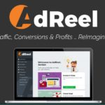 AdReel PRO Animated Video Ads Creator Software by Ryan Phillips Review – Best Software to Creates Animated Video Ads That Are The Highest Converting Ad Styles In The Industry, Included Templates and Automated Script Generator Mmean You Get Top Converting Videos For Your Niche In Minutes