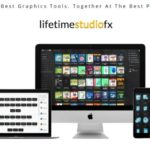 Lifetime Studio FX Software by Richard Madison Review – Best Lifetime Bundled Version of Both Proven Money Generating SAAS Pixel Studio FX (PSFX) and Social Studio FX (SSFX.) Together at a Single One-Time Price, Create Professional, High Converting eCovers And Box Art In 60 Seconds or Less And Create Beautiful, Highly-Engaging Designs For Social Media & Advertising In Three Simple Steps