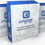 FBEngagr Pro Software by Victory Akpomedaye Review – Best Software For Creating Interactive Automated Poll Campaigns That Engages And Capture's Leads On Facebook Resulting To Massive Sales And Buyers On Demand 100% Free, Hack Facebook (Legally) That Turns Visitors Into Buyers On Autopilot