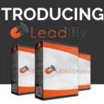 Leadifly Lead Optin Booster Software by Andy Firth Review – Best WordPress Plugin Software Leads Magnet For Facebook, Build Up A List Directly Into Their Preferred Autoresponder 'Secretly' But It Also Allows You To Send Personalised Pushes Via Facebook Directly Into Messenger, Increased Opt-in Rate by 68% Using Just One Simple Button