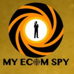 My Ecom Spy The Ecom System And Tool by James Renouf Review – Best The Ecom System And Software That Will Change The Ecom Game Forever, Find The Verified Hottest Products, The Top Selling Vendors, The Highest Converting Ads And The Top Promotions in Seconds