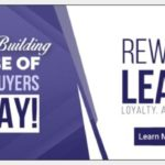 RewardLeads Charter Edition by Steve Benn Review – Best Digital Loyalty Program for Product Vendors, Events, Affiliates And Ecom Stores, Mid-Ticket SaaS That Is Your Own Virtual Army of Sales People Getting You More Customers, More Sales Per Customer, More Subscribers And Cheaper Facebook Ads And Get 11,823 New Subscribers, Over $100,000 In Extra Sales And 87% Increase In Lifetime Customer Value