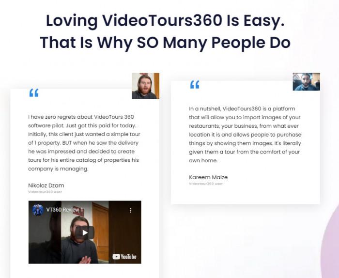 VideoTours360 5